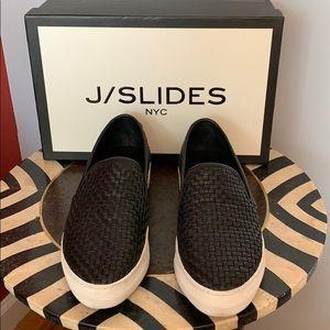 J/SLIDES